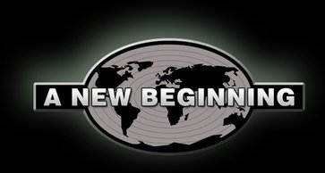 A New Beginning til PC