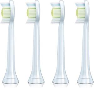 Philips DiamondClean 4 Pack (HX6064)