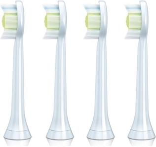 Philips HX6064 DiamondClean 4 Pack