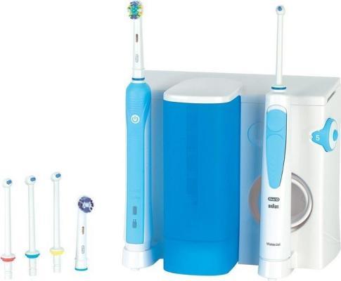 Oral-B Professional Care Center 500