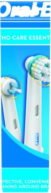 Oral-B Ortho Kit