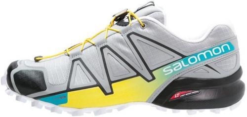 Salomon Speedcross 4 (Herre)