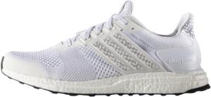 Adidas Performance Ultra Boost (Dame)