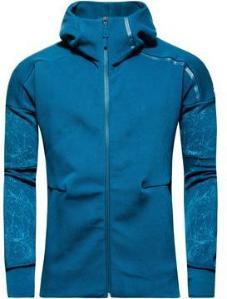 Adidas Hettegenser UFB (Unisex)