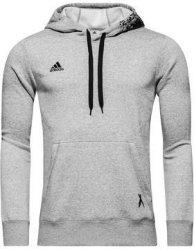 Adidas Hettegenser X Sweat (Herre)