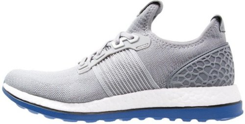 Adidas Pure Boost ZG Prime (Herre)