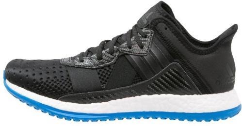 Adidas Boost ZG Trainer (Herre)