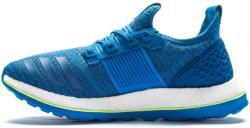 Adidas Pure Boost ZG (Herre)
