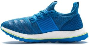 Adidas Pure Boost ZG (Herre)