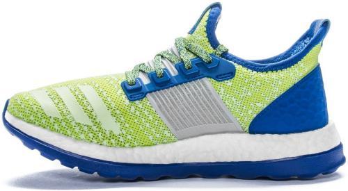 Adidas Pure Boost ZG (Junior)
