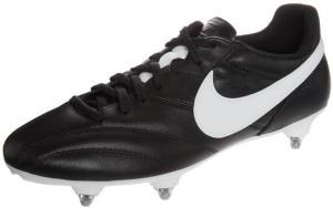 Nike Premier SG