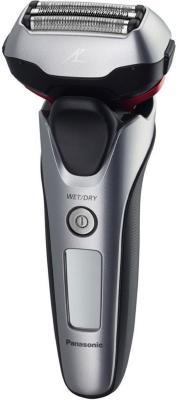Panasonic Wet/Dry (ES-LT2N)