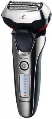 Panasonic Wet/Dry (ES-LT4N)