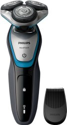 Philips AquaTouch (S5400/06)