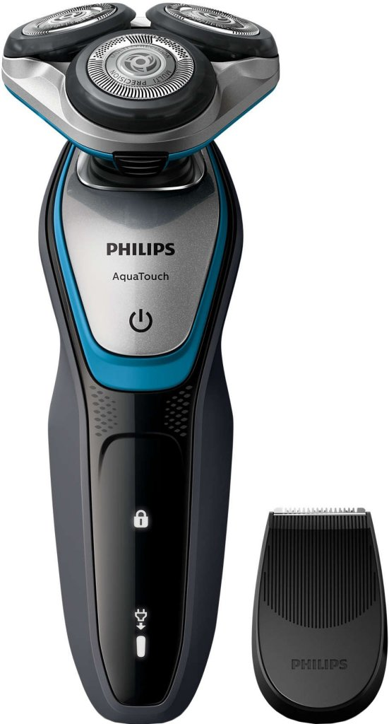 Philips AquaTouch (S5400/06)