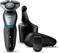 Philips Series 5000 AquaTouch (S5400/26)