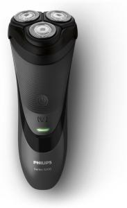 Philips S3110/06