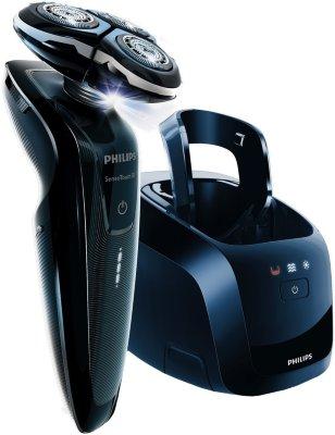 Philips RQ1250CC
