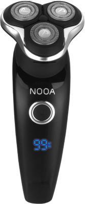 NOOA NOPS8628