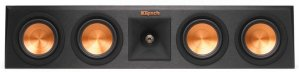 Klipsch Reference Premiere RP-440C