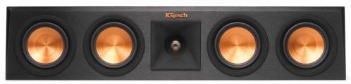 Klipsch Reference Premiere RP-440C