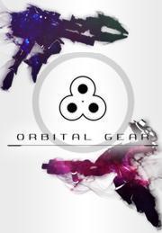 Orbital Gear til PC
