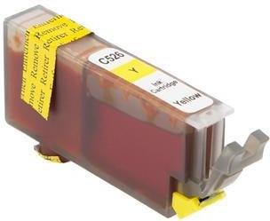 iiglo CLI-526 Gul (Erstatter)