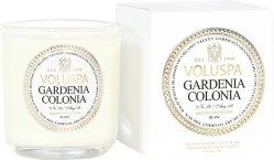 Voluspa Gardenia Colonia Classic