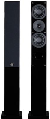 System Audio Saxo 30