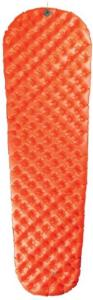 Sea to Summit Ultralight Large Insulated