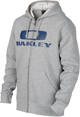 Oakley The Og Hettejakke (Herre)