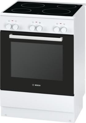 Bosch HCA622128U