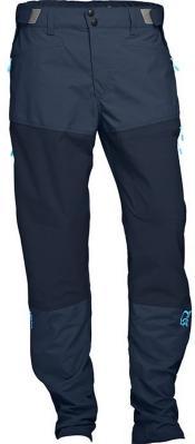 Norrøna Bitihorn Lightweight Pants (Herre)
