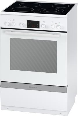 Bosch HCA763220U