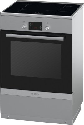 Bosch HCA748350U