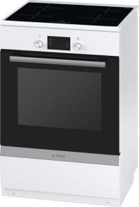 Bosch HCA748320U