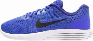 Nike Lunarglide 8 (Herre)
