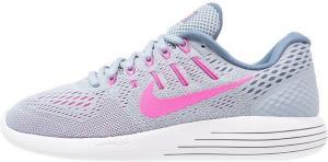 Nike LunarGlide 8 (Dame)