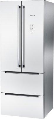 Bosch KMF40SW20