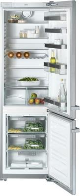 Miele KFN 14923 SD ED/CS
