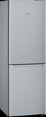 Siemens KG33NNL30
