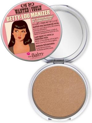 theBalm Betty-Lou Manizer