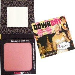 theBalm DownBoy Blush