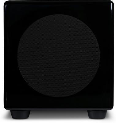 Scandyna MicroPod Sub