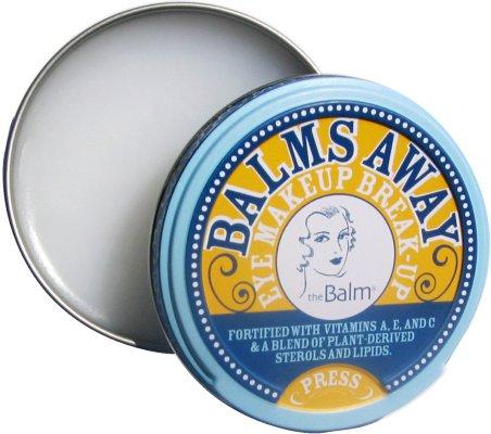 theBalm Balms Away