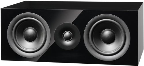 Audio Pro Image Black Vector V.3
