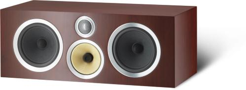 Bowers & Wilkins CMC2 S2