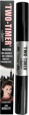 theBalm Two-Timer Mascara