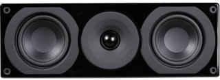 System Audio Saxo 10