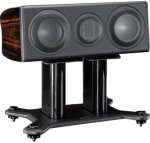 Monitor Audio Platinum C150 II